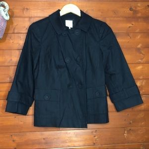 Halogen Blazer Jacket size Small